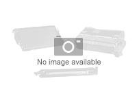 Canon - ogenomskinligt papper - 1 rulle (rullar) - Rulle (91,4 cm x 30 m) - 120 g/m² 5922A001
