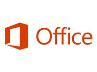 Microsoft Office Audit and Control Management Server 2013 - avgift för utlösen - 1 server 9ST-00111