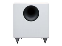 Audioengine S8 - subwoofer AUDIOENGINE-S8W