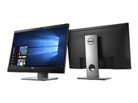"Dell P2418HZM - LED-skärm - Full HD (1080p) - 24"" DELL-P2418HZM"