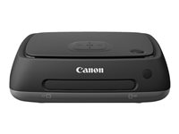 Canon Connect Station CS100 - digital multimediemottagare 9899B007