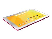 "Acer ICONIA ONE 10 B3-A20-K2Q3 - surfplatta - Android 5.1 (Lollipop) - 32 GB - 10.1"" NT.LC2EE.001"