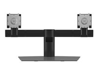 Dell MDS19 Dual Monitor Stand - ställ DELL-MDS19