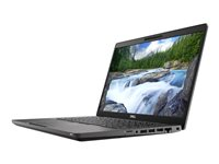 "Dell Latitude 5400 - 14"" - Core i5 8265U - 8 GB RAM - 256 GB SSD NFKJR"