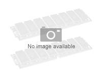 Acer - DDR - modul - 512 MB - DIMM 184-pin - 333 MHz / PC2700 - registrerad KN.51202.019
