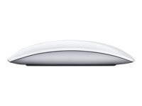 Apple Magic Mouse 2 - mus - Bluetooth MLA02Z/A
