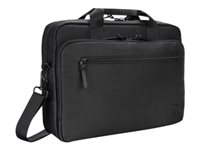 Dell Premier Slim Briefcase 14 notebook-väska PM-BC-BK-4-18