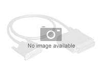 Dell intern SCSI-kabel - 4 m JJ004