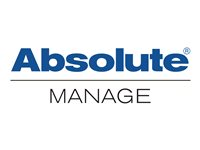 Absolute Manage - licens - 1 användare 0A35051