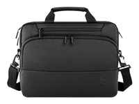 Dell Pro Briefcase 15 notebook-väska PO-BC-15-20