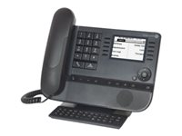 Alcatel-Lucent Premium DeskPhones 8039s - digital telefon 3MG27219ND